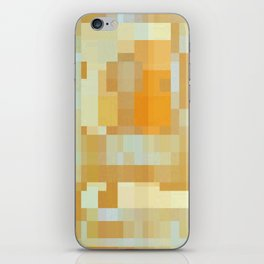 viable 9 iPhone Skin