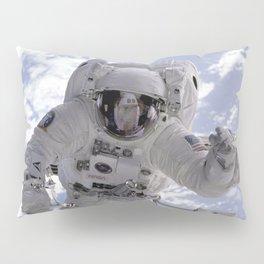 explorer Pillow Sham