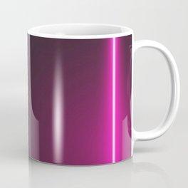 neon4 Coffee Mug