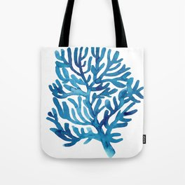 Ocean Illustrations Collection Part IV Tote Bag