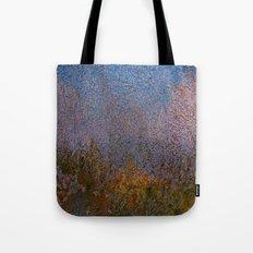 030 Tote Bag