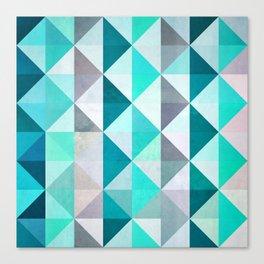 blyss Canvas Print