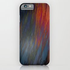 Icey Fingers Slim Case iPhone 6s