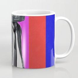 Stupefaction ... Coffee Mug