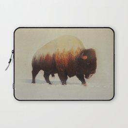 Bison (V3 Series) Laptop Sleeve