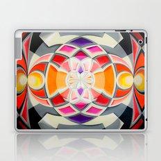 Reflections 2 Laptop & iPad Skin