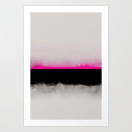 DH02 Art Print