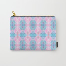 Improbable Sunset 3 Carry-All Pouch