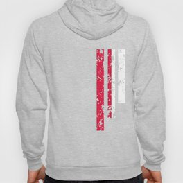 Proud Of Poland - POL Hoody