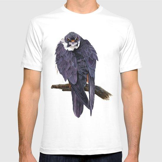 Hobby T-shirt