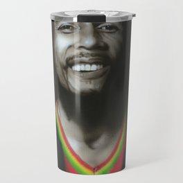 'Bob' Travel Mug