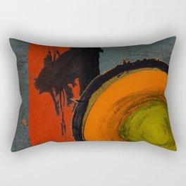 Opal Ten Rectangular Pillow