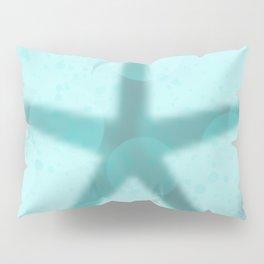 Akhu Pillow Sham
