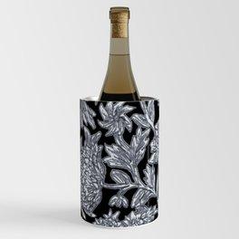 Elizabethan Tapestry Wine Chiller