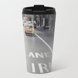 ane ire... Travel Mug