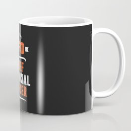 CFO - Chief Financial Officer Coffee Mug