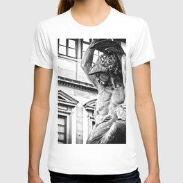 Polyxena T-shirt