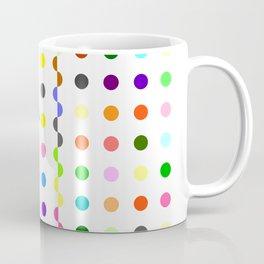 Alendronate Coffee Mug