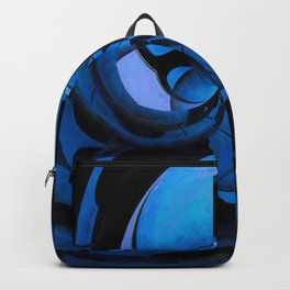 coveted thoughts Backpack