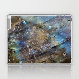 LABRADORITE 1 Laptop & iPad Skin
