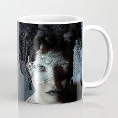 Midnight masquerade Mug