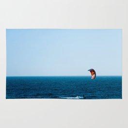 Kite Surf Rug