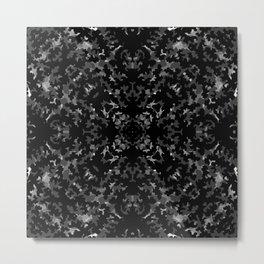 psilometry Metal Print