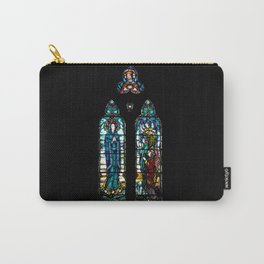 Wexford Church of the Assumption Carry-All Pouch