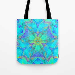 For Eternia Tote Bag