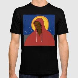 """Skittles"" (Trayvon Martin Commemorative) T-shirt"