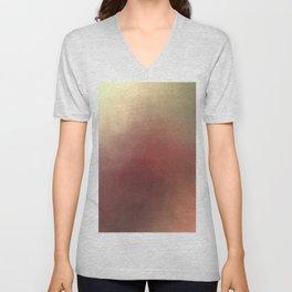 Gay Abstract 03 Unisex V-Neck