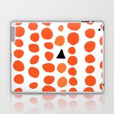 Mount Meru Laptop & iPad Skin