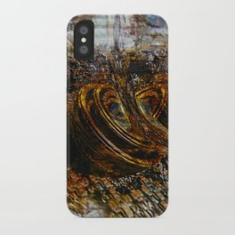 Yomart iPhone Case