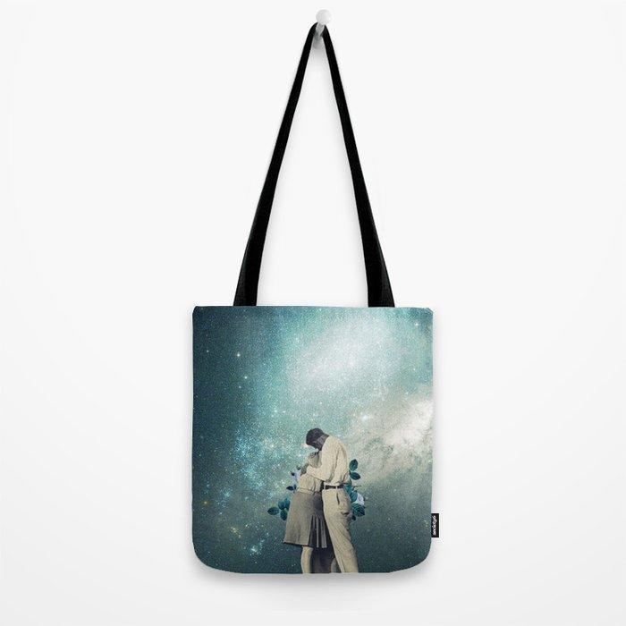24916 Tote Bag