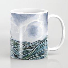 Tormenta Coffee Mug