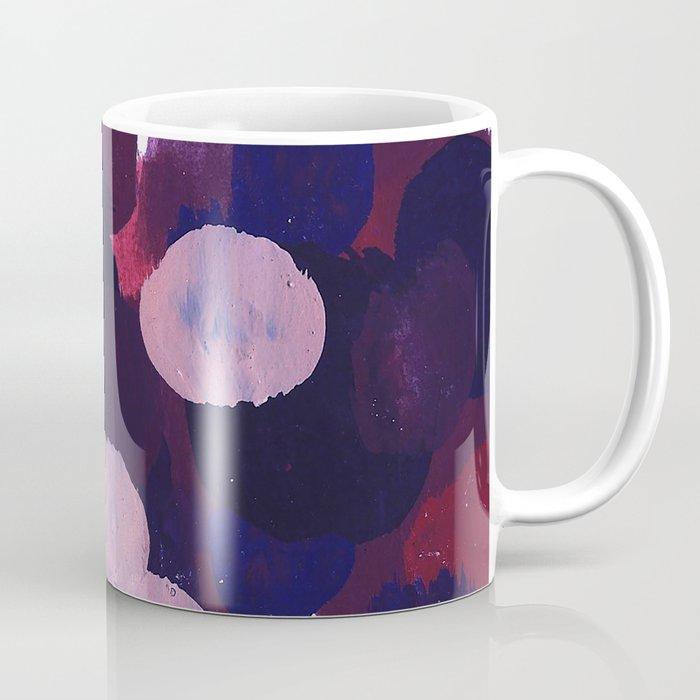 soft spot Coffee Mug