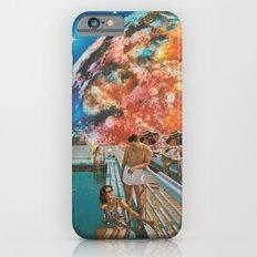 Moon Burn Slim Case iPhone 6
