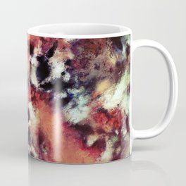 Extended journey Coffee Mug