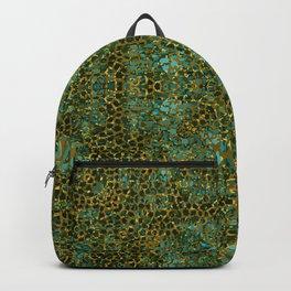 Mosaic 2a Backpack