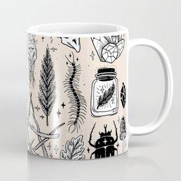 AUTUMN EQUINOX Coffee Mug