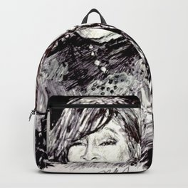 NIPPY & WHITNEY Backpack