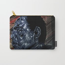 Only God Forgives Vilain Carry-All Pouch