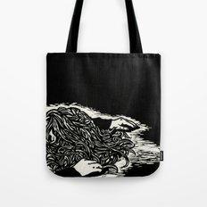 Poisoned Slumber Tote Bag