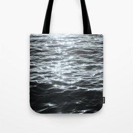 /sea. Tote Bag