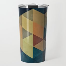 synthys Travel Mug