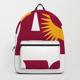 ASU Sun Devils Backpack