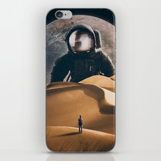 The Giant iPhone & iPod Skin