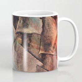 Rebellion Coffee Mug