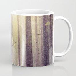 This isn´t yours Coffee Mug
