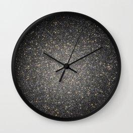 Omega Centauri Wall Clock
